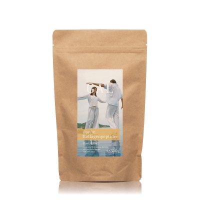 GAL Bovint Kollagenpeptider 300g (30 doser)