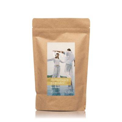 GAL Fiskkollagenpeptider 150g (30 doser)