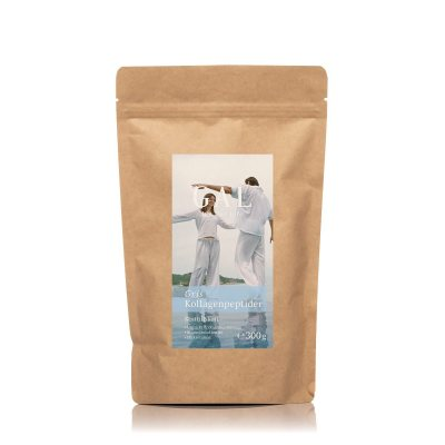 GAL Gris Kollagenpeptider 300g (30 doser)