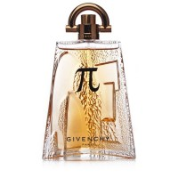Givenchy Pi edt 100ml