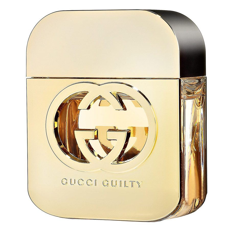 Gucci Guilty Woman edt 50ml