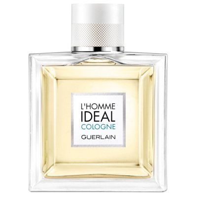 Guerlain L'homme Ideal edc 100ml