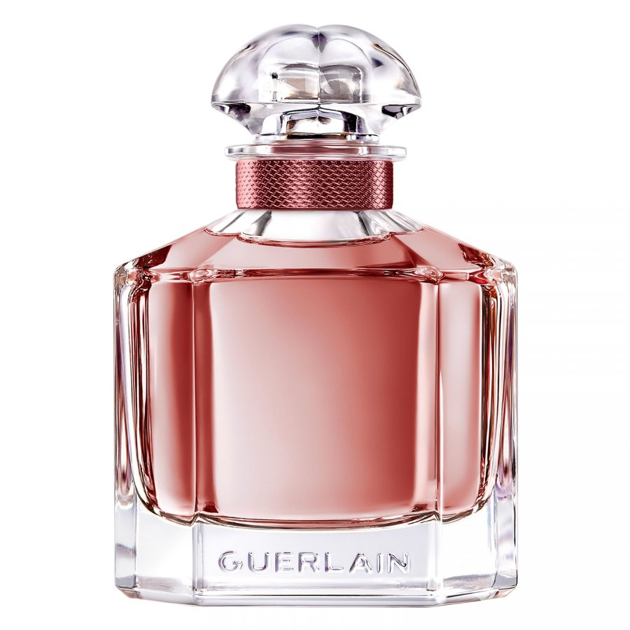 Guerlain Mon Guerlain Intense edp 100ml
