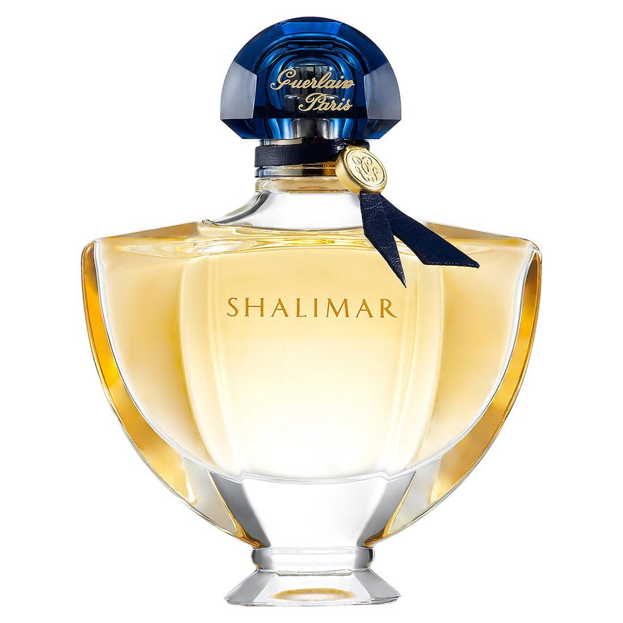 shalimar men I was at the store today, and they had a shalimar tester having read about this legendary fragrance, i knew i had to try it so i tried it, but.