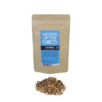 Herbs of the Gods Galangal 50g