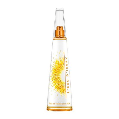 Issey Miyake L'Eau d'Issey Summer 2016 for Women edt 100ml