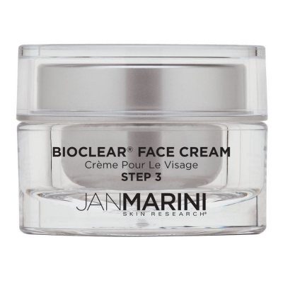 Jan Marini Bioclear Face Cream 28g
