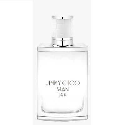 Jimmy Choo Man Ice edt 50ml