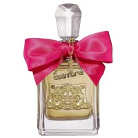 Juicy Couture Viva La Juicy edp 100ml