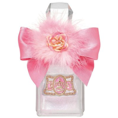 Juicy Couture Viva La Juicy Glace edp 100ml