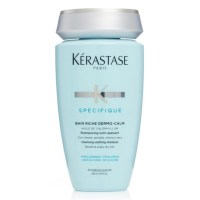 Kérastase Specifique Bain Riche Dermo-Calm Shampoo 250ml
