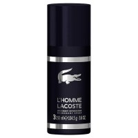 Lacoste L'Homme Deo Spray 150ml