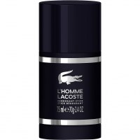 Lacoste L'Homme Deo Stick 75ml