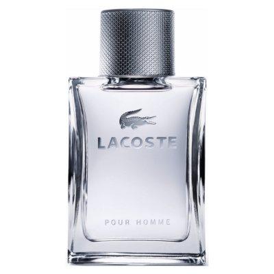 Lacoste Pour Homme edt 100ml