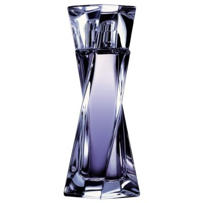 Lancome Hypnose edp 30ml
