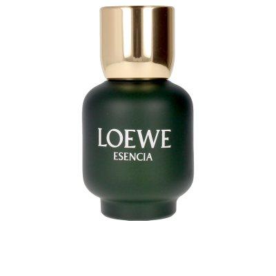 Loewe Fashion Esencia Men edt 100ml