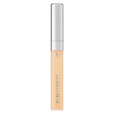 L'Oreal True Match Concealer 01 Ivory 5ml