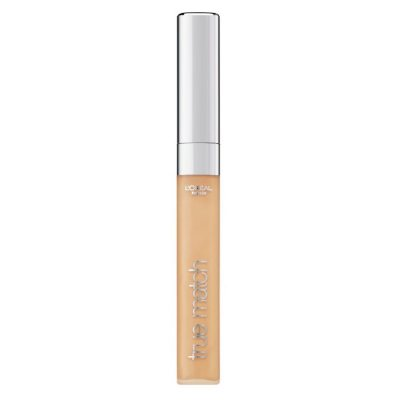 L'Oreal True Match Concealer 02 Vanilla 5ml