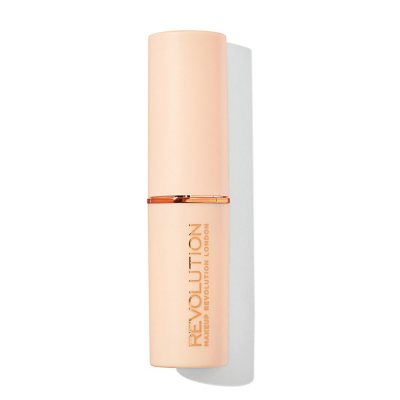 Makeup Revolution Fast Base Foundation Stick F1