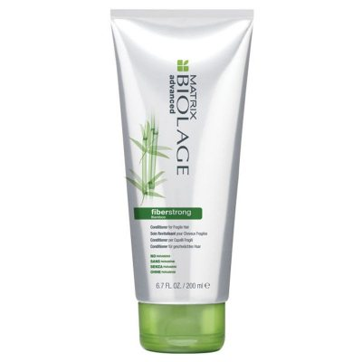 Matrix Biolage Advanced Fiberstrong Conditioner 200ml