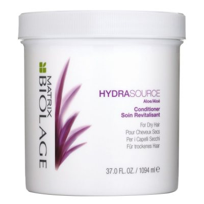 Matrix Biolage Hydrasource Conditioner 1094ml