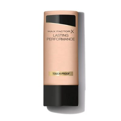 Max Factor Lasting Performance Foundation 102 Pastelle 35ml