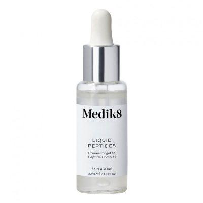 Medik8 Liquid Peptides Complex 30ml