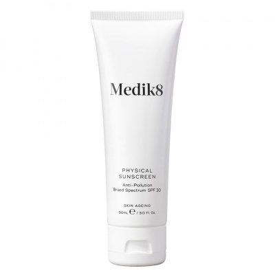 Medik8 Physical Sunscreen SPF30 90ml