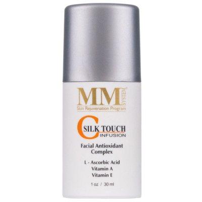 Mene&Moy C Silk Touch