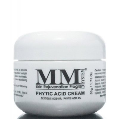 Mene&Moy Phytic Acid Cream 8%