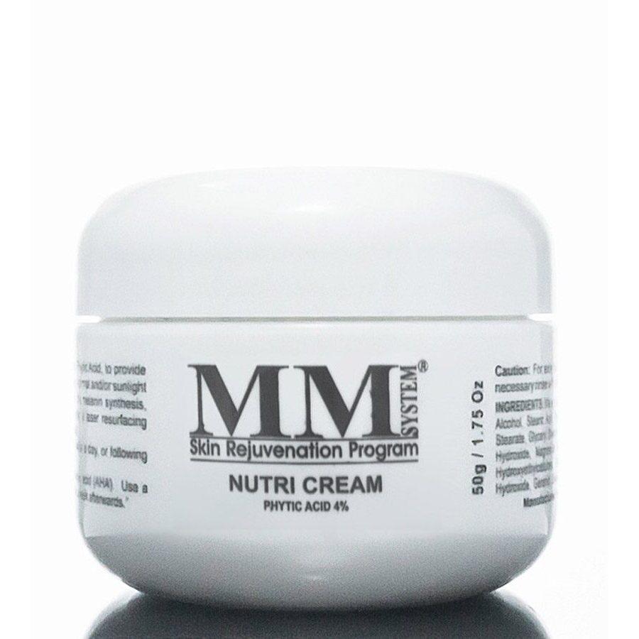 Mene Moy Nutri Cream - 499 SEK - Dermastore ♥ Hudvård d1f5464714db0