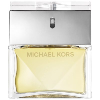Michael Kors edp 30ml