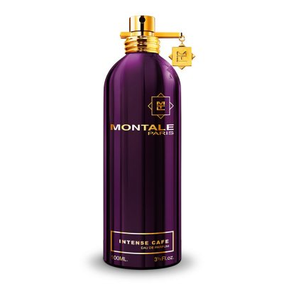 Montale Paris Intense Cafe edp 100ml