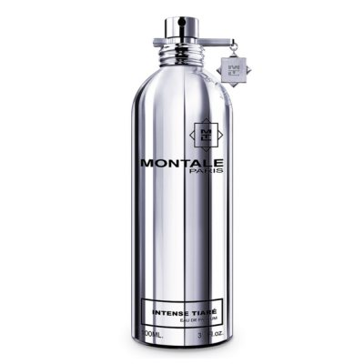 Montale Paris Intense Tiare edp 100ml