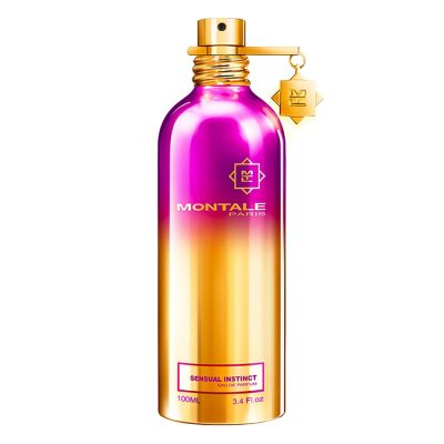 Montale Paris Sensual Instinct edp 100ml