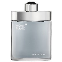 Montblanc Individuel Pour Homme edt 75ml