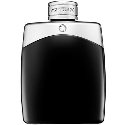 Montblanc Legend edt 100ml