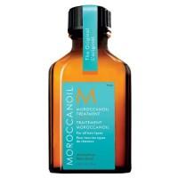 MoroccanOil Original Oil Treatment 25ml