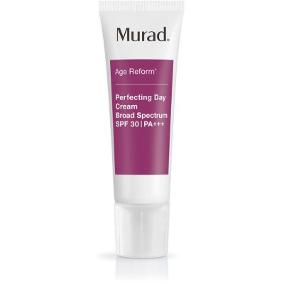 Murad Age Reform Perfecting Day Cream SPF30 50ml