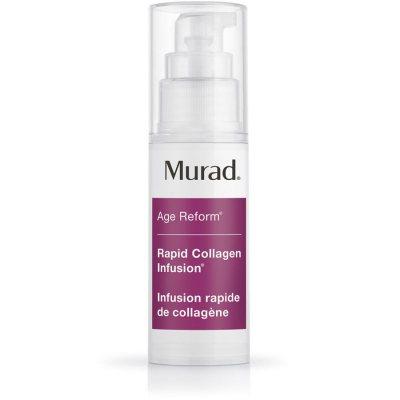 Murad Age Reform Rapid Collagen Infusion 30ml