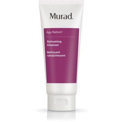 Murad Age Reform Refreshing Cleanser 200ml