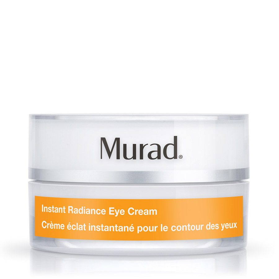 Murad Instant Radiance Eye Cream 15ml