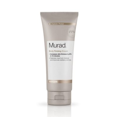 Murad Bodycare Body Firming Cream 200ml