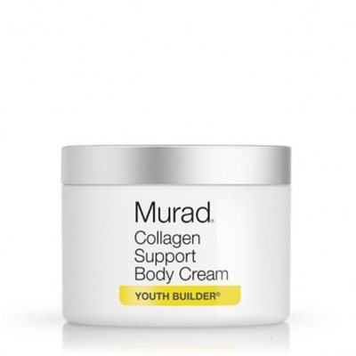 Murad Collagen Support Body Cream 180ml