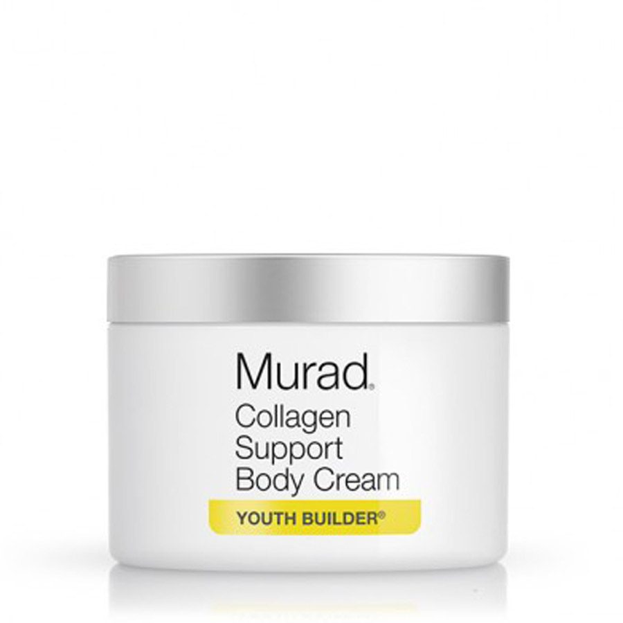 Murad Youth Builder Collagen Support Body Cream