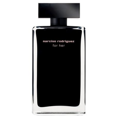 Narciso Rodriguez For Her edt 100ml