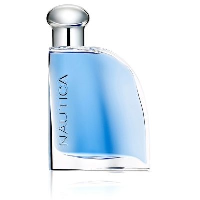 Nautica Blue edt 100ml