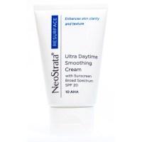 NeoStrata Ultra Daytime Smoothing Cream SPF 20