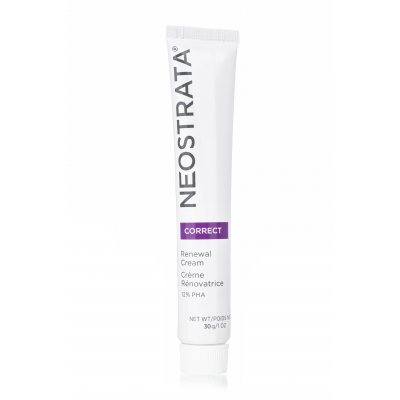 NeoStrata Renewal Cream