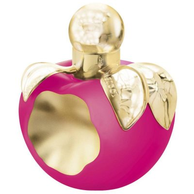 Nina Ricci La Tentation de Limited Edition edt 50ml